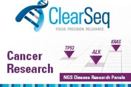 ClearSeq Comprehensive Cancer